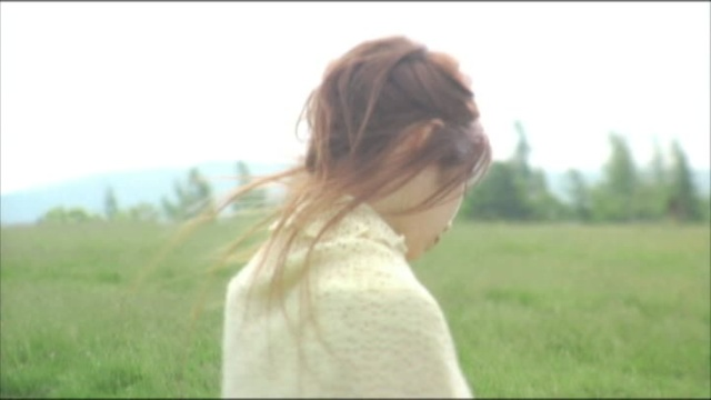 JEWEL SONG BoA|動画を見るならdTV -公式サイト