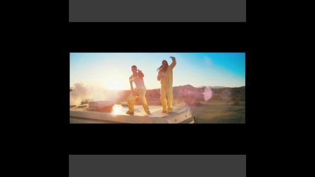 Waste It On Me (feat  BTS) Steve Aoki|動画を見るならdTV
