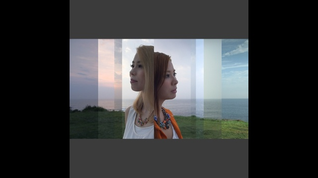 forever feat. Noa LGYankees Produce aagna|動画を見るならdTV -公式 ...