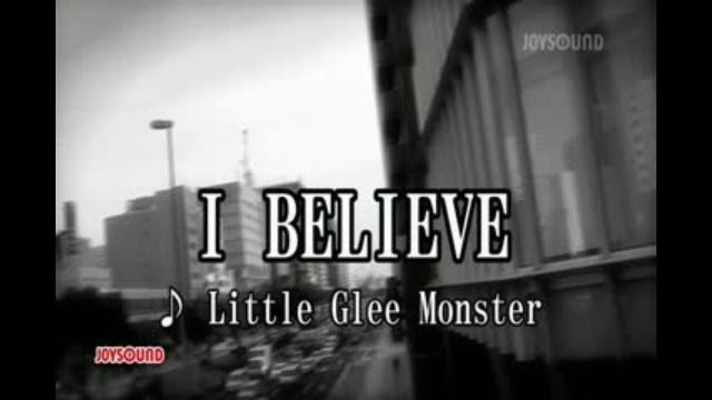 世界はあなたに笑いかけている Little Glee Monster 動画を見るなら