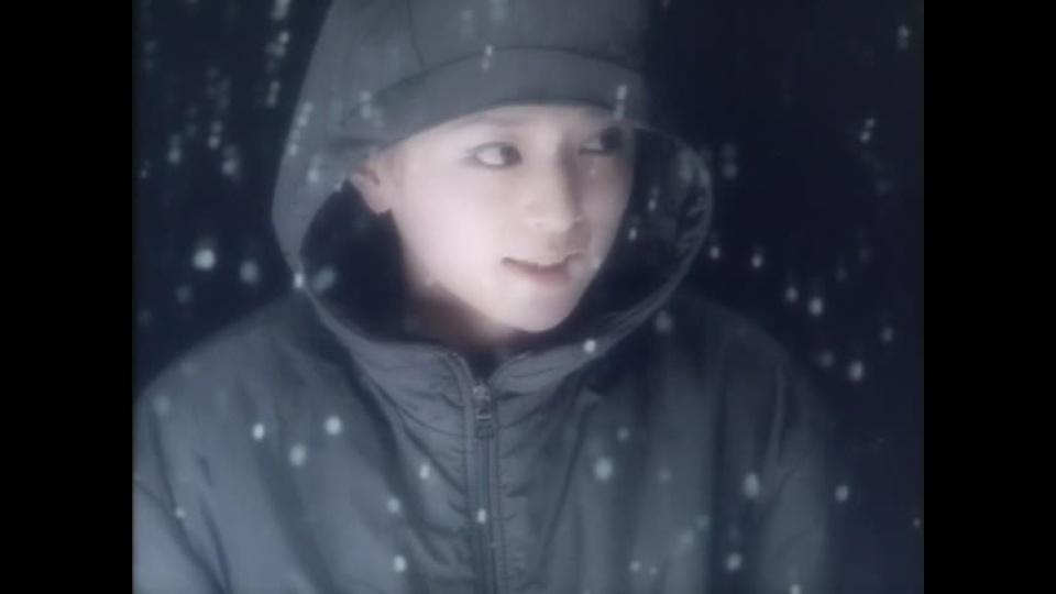 POWDER SNOW 浜崎あゆみ|動画を...