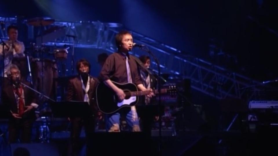 純情(吉田拓郎 LIVE 2012) 吉田...