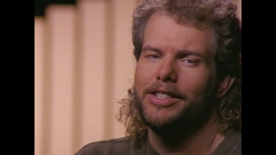 who s that man toby keith dtv公式 12万作品が見放題 お試し無料