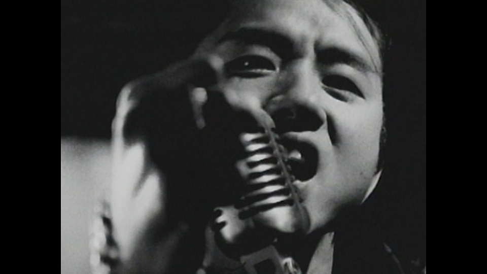GET UP BOY 藤井フミヤ dTV公式...