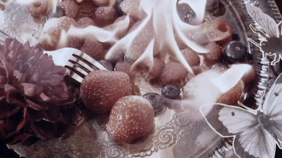 TEPPEN STAR hitomi|動画を見るならdTV -公式サイト