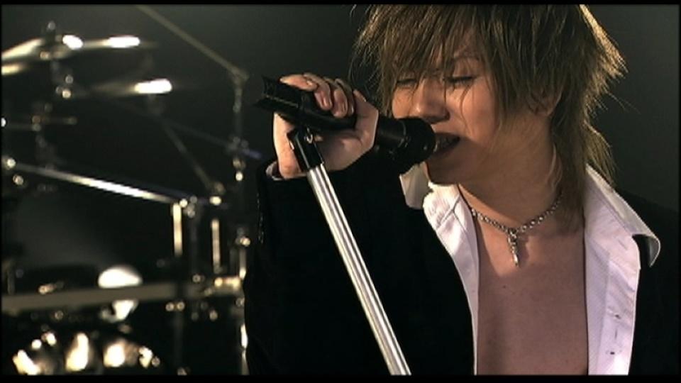 """餓えた太陽 (""""SINGLES""""MIX) Jann..."""