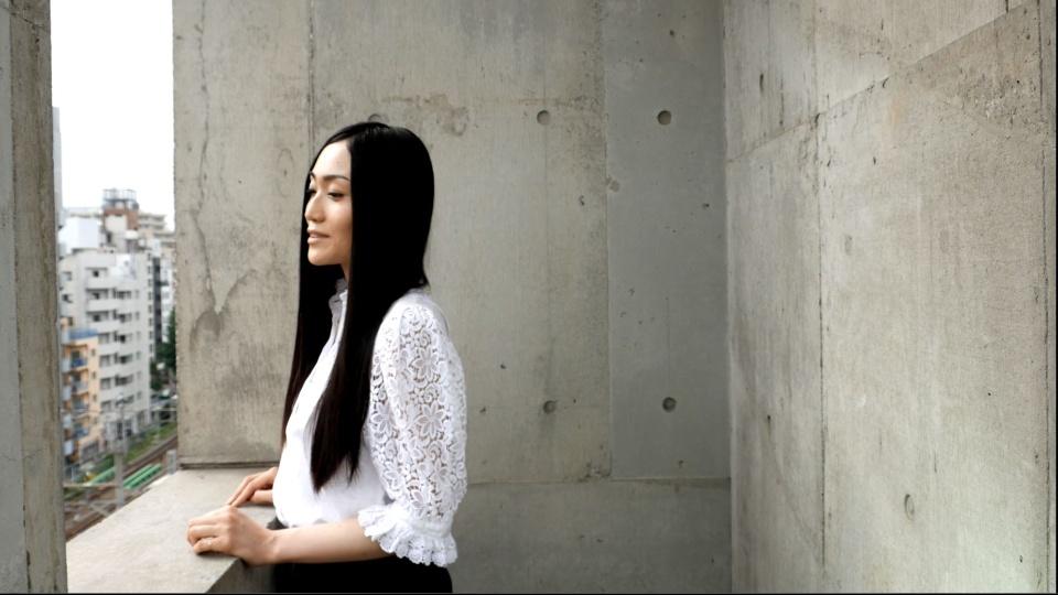 Lycoris きそひろこ|動画を見るならdTV -公式サイト