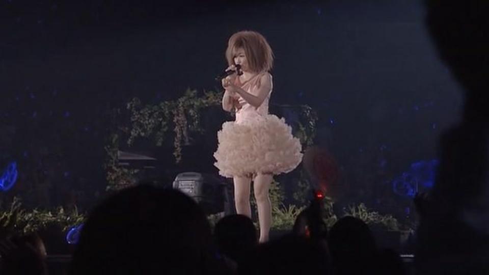大塚 愛 LOVE LETTER Tour 2009 ...