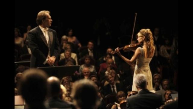 オーケストラは見るべき?見ないべき?やらせなしの口コミと視聴可能な動画見放題サイトまとめ。