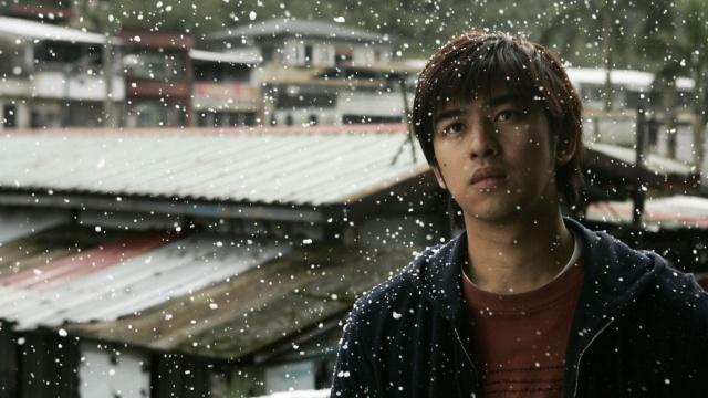 台北に舞う雪は見るべき?見ないべき?SNSの口コミと視聴可能な動画見放題サイトまとめ。