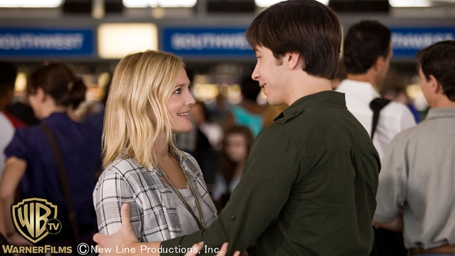 遠距離恋愛 彼女の決断は見るべき?見ないべき?動画見放題配信サービスまとめ。