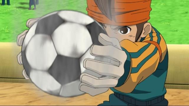 イナズマイレブン フットボールフロンティア編を見逃した人必見!視聴可能な動画見放題サイトまとめ。