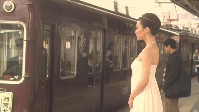 阪急電車を見逃してしまったあなた!SNSの口コミと視聴可能な動画見放題サイトまとめ。