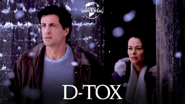 D TOXを見逃してしまったあなた!視聴可能な動画配信サービスまとめ。