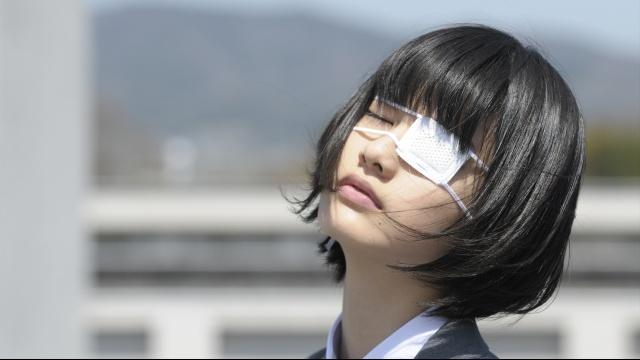 【ホラー 映画 人気】Another アナザー
