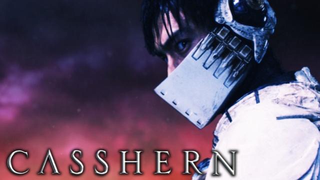 CASSHERNは見るべき?見ないべき?SNSの口コミと視聴可能な動画配信サービスまとめ。
