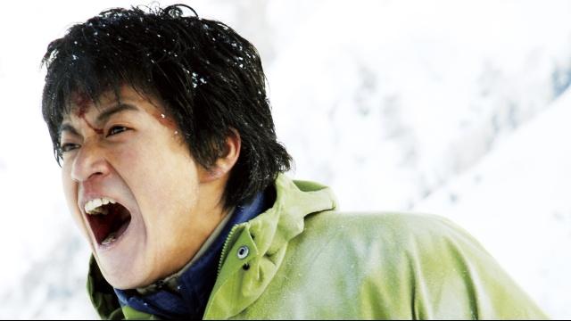 岳 ガクを見逃した人必見!SNSの口コミと動画見放題サイトをまとめました。