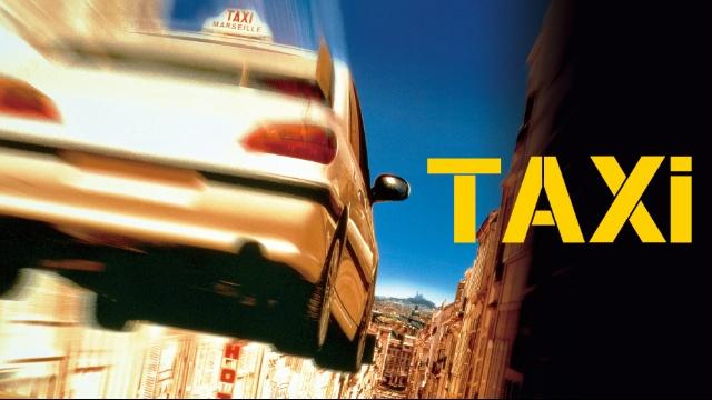 TAXiは見ないべき?やらせなしの口コミと視聴可能な動画配信サービスまとめ。