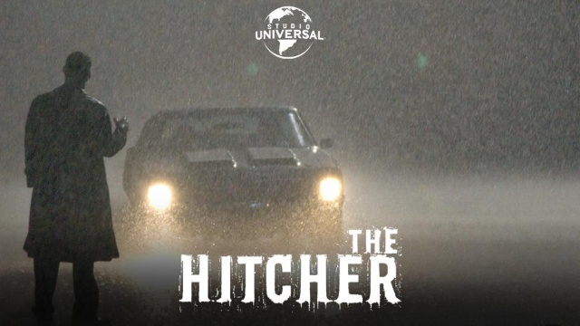 ヒッチャーを見逃した人必見!SNSの口コミと動画見放題サイトをまとめました。