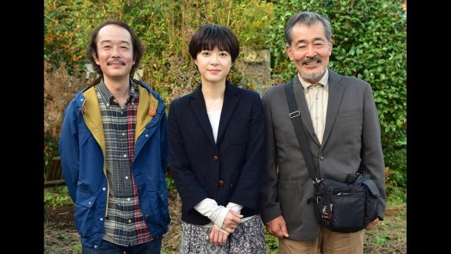 お父さんと伊藤さんを見逃してしまったあなた!やらせなしの口コミと動画見放題サイトをまとめました。