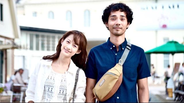 【アニメ 映画 おすすめ】ママは日本へ嫁に行っちゃダメと言うけれど。