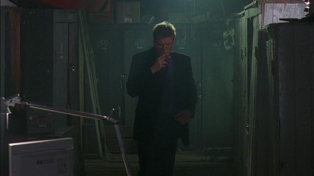 ドルフ・ラングレン in エリミネイト・ソルジャーは見ないべき?視聴可能な動画見放題サイトまとめ。
