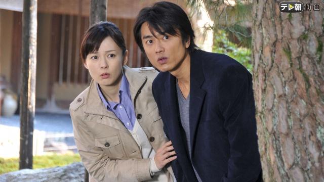 山村美紗サスペンス 狩矢父娘シリーズ #12 2011/2/5放送の動画見放題配信サービスまとめ。