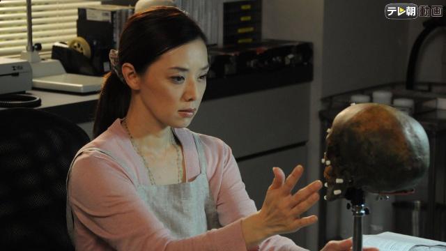 人類学者・岬久美子の殺人鑑定 #3 2013/3/2放送は見ないべき?視聴可能な動画見放題サイトまとめ。