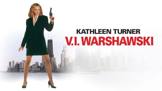 私がウォシャウスキーは見るべき?見ないべき?視聴可能な動画配信サービスまとめ。