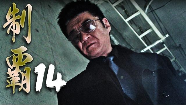 制覇14は見るべき?見ないべき?動画見放題サイトをまとめました。