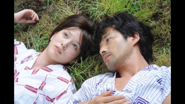ニシノユキヒコの恋と冒険を見逃してしまったあなた!やらせなしの口コミと動画見放題サイトをまとめました。